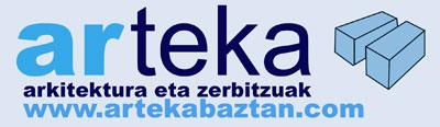 Arteka
