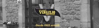 Calzados Virgilio