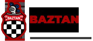 CD BAZTAN KE