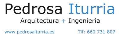 Pedrosa Iturria