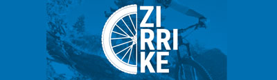 Zirrike
